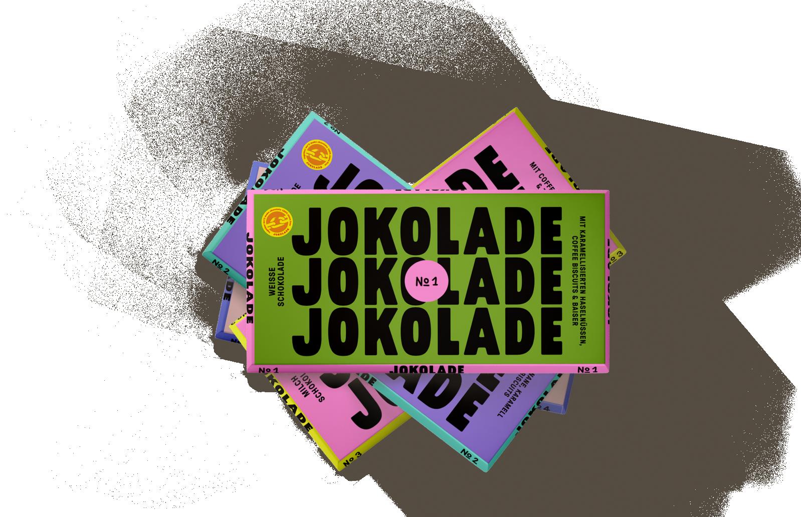 logo jokolade
