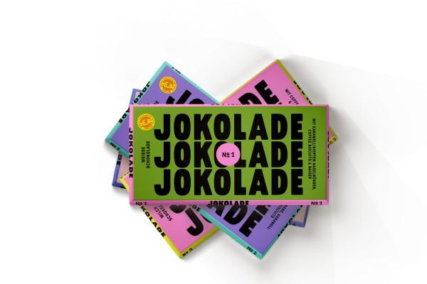 JOKOLADE